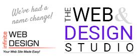 Infinite Web Design